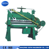 High Quality Popular Electric Paper Guillotine Cutter