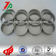 Wholesale high quality tungsten ring