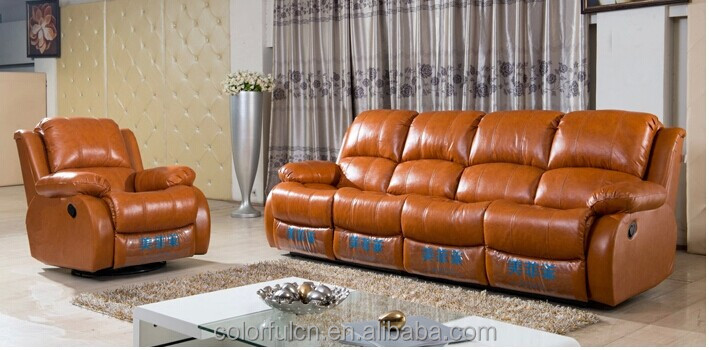 New Modern Furniture Indian Seating Sofa Made In China