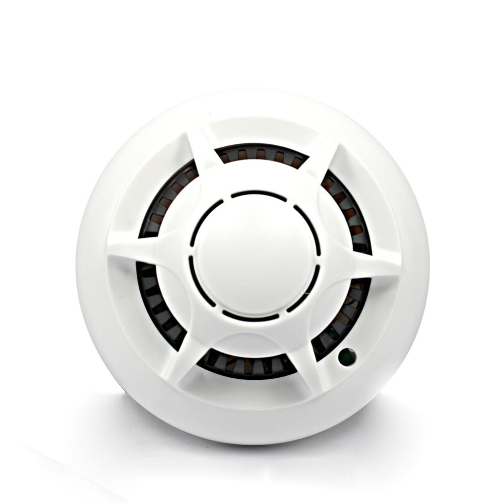 drahtlose versteckte kamera wifi hd 1080 p spy ip kamera versteckte rauchmelder startseite. Black Bedroom Furniture Sets. Home Design Ideas