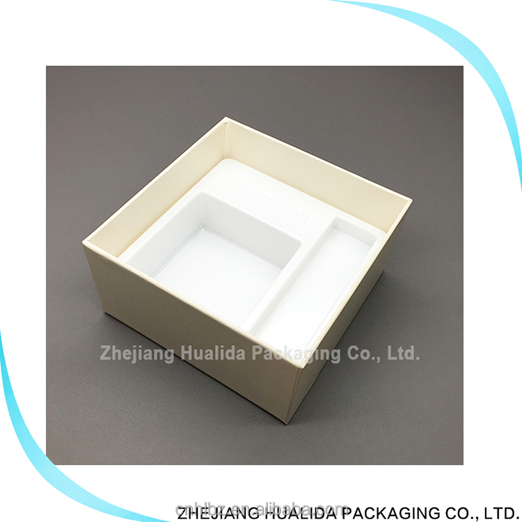 Wholesale China Cosmetic Packaging Supplies