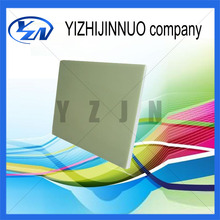 factory price of fiberglass copper clad laminate sheet fr4