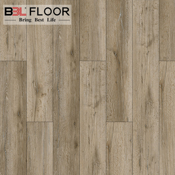 BBL best price homogeneous pvc vinyl flooring for kitchen used