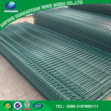 Online shopping hot sales alibaba china Top quality welded mesh fence