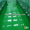 Epoxy Anti-static Troweling Floor Coating/ Paint