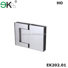 glass door hinge,pool fence glass gate hinges,soft close hydraulic hinge