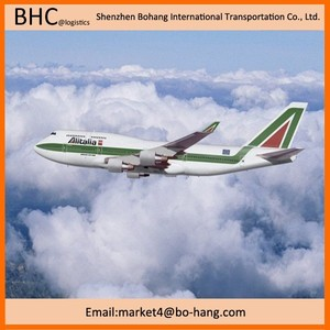 power supplier cheap air courier delivery from China to Brisbane - skype: bhc-shipping001