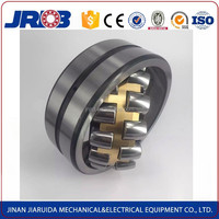 JRDB High Quality self aligning roller bearing made in china for deceleration devices