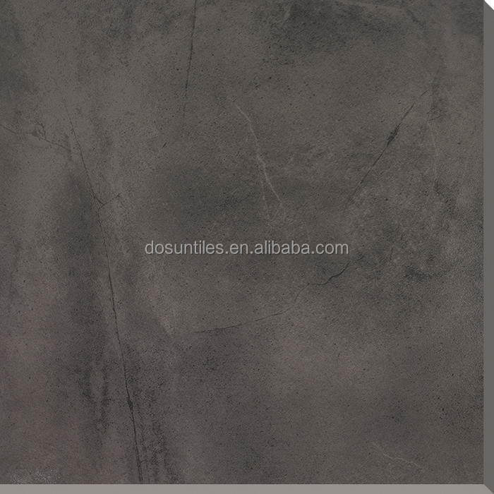 non slip matt finished porcelain floor wall tile interior design for living room building material made in china foshan DSD60012