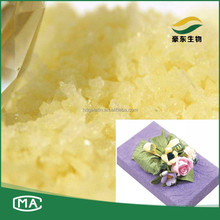 China Manufacturer gelatin well quality control made in china