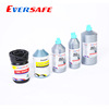 Hangzhou Anti Heat Tubeless Puncture Repair Liquid Tyre Sealant
