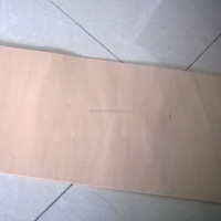 High quality hard maple species for good cheap longboards/goodwood skateboards