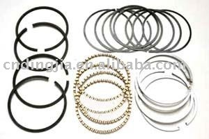 PISTON RING 92062817 / 92062818 / 92062819 FOR OPTRA / LACETTI 1.8