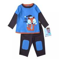 Baby garment wholesale price kids clothes in UK