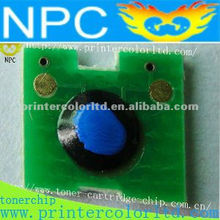 chips for Canon Press replacement chips imageRUNNER IR 1022i chip for Canon printer toner cartridge resetter