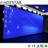 Top Sell hd P3.91 Indoor sexy video play led sign rental display screen for business