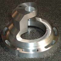 high quality motorcycle parts / alloy spare parts /precision cnc aluminum machining