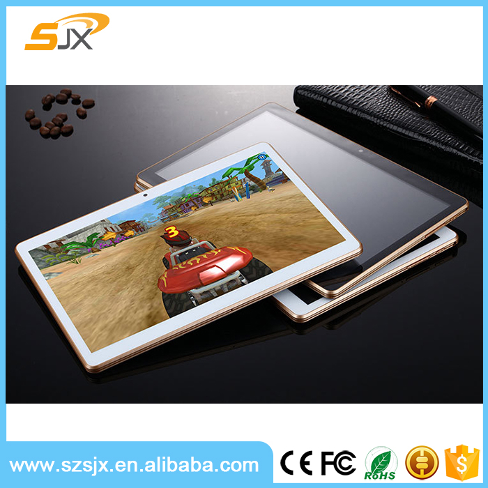10.1 Inch 1280*800 IPS Tablet PC Dual Sim Android 5.1 5.0M Camera 3G Phone Tablet 10 Inch