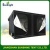 300x300x200 cm reflective Hydroponics Systems Plant Tent, dark room grow tent,hydroponic grow room