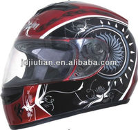 new full face helmet high quality
