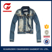 jeans jacket in bangalore cheap name brand jeans jacket fancy jeans jacket