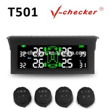 OEM / ODM Welcome truck tpms made in China