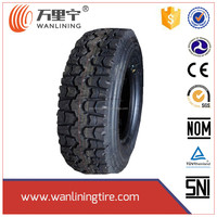 cheap chinese tire 1100r20 1200r20 tires with INTERTEK CIQ