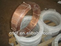 submerged arc welding wire (2.0mm,3.2mm.4.0mm,5.0mm)