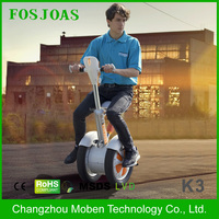 Original Airwheel A3 Fosjoas K3 cheap self balancing scooter 2 wheels for sale