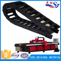 plastic CNC energy chain