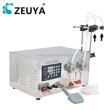 Best Price Double gel cap filling machine With CE YG-2
