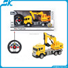 /product-detail/4-channel-gravity-induction-remote-control-excavating-machinery-rc-truck-60740183325.html
