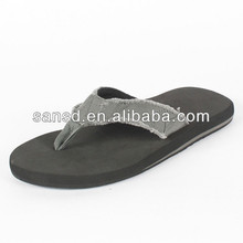 Fashion Men EVA Beach Slipper
