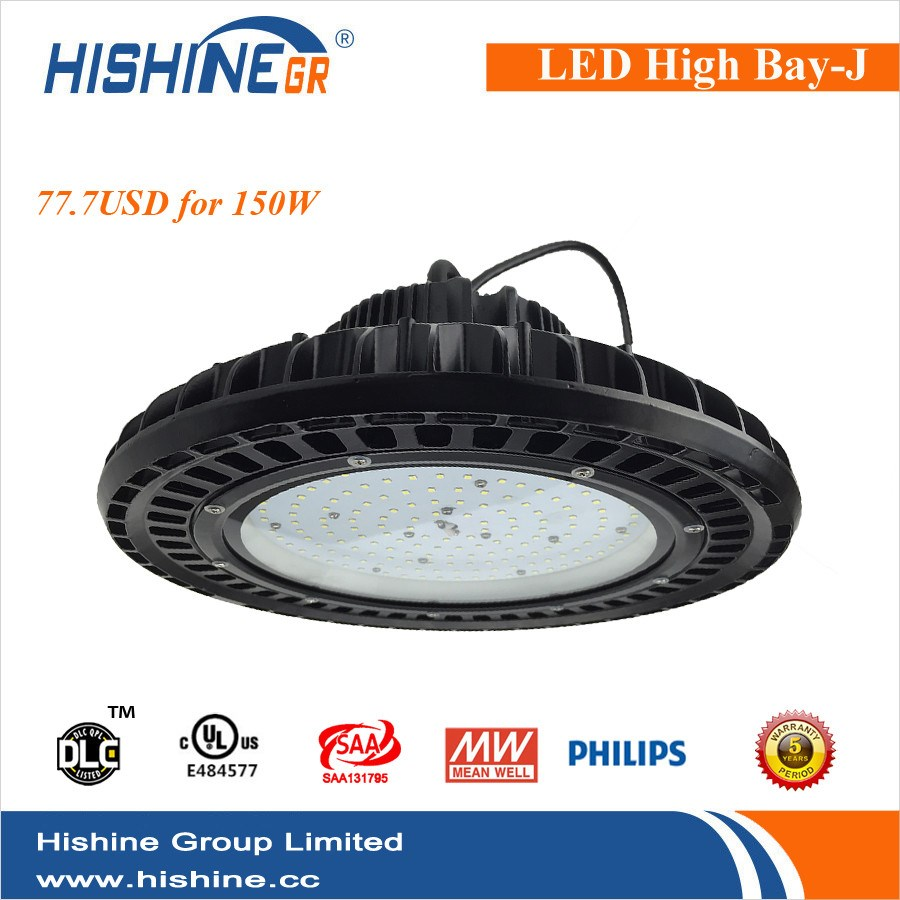 IP65 tri proof led 5 years warranty 120cm tri proof light fixture 4 foot led light fixture