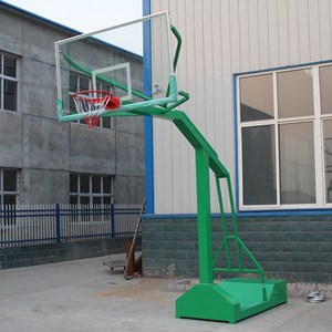 Selling a standard size Official Weight Steel Basketball frame