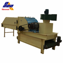Best selling corn stalks crushing machine/corn stalks crusher machine/automatic stalk rubbing machine