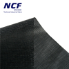 heavy duty strong netting fabric PVC coated Soundproof for construction
