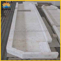 Fused Cast AZS Bricks used For Side Walls of Furnace
