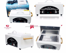 360T 2017 New products LED UV sterilization autoclave sterilizer equipment sterilizer CABIENT PRICE