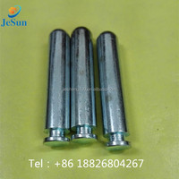 Alibaba China customized high quality stainless steel pin