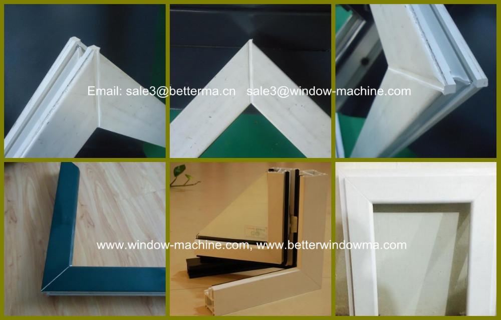Corner cleaning machine 2.jpg