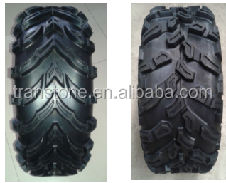 atv big china tyres of atv tire 25x8-12 of china atv tires