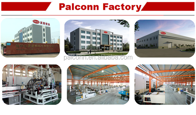 1 Palconn factory.png
