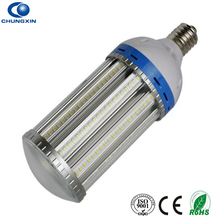 150W 100lm/w led corn light grow light