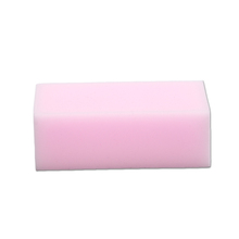 Nano Sponge Melamine Sponge Cleaning Magic Eraser Sponge for Kitchen Magic Eraser