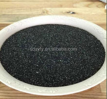 Phosphorus Rich Fertilizer Fused Calcium-Magnesium Phosphat