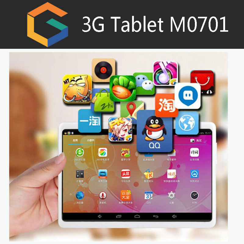 cheap 7inch android tablet 3g sim slot game 3gp games free downloads M0701 tablet