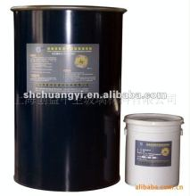Two Component Polysulfide sealant for Insulating Glass(Polysulfide)