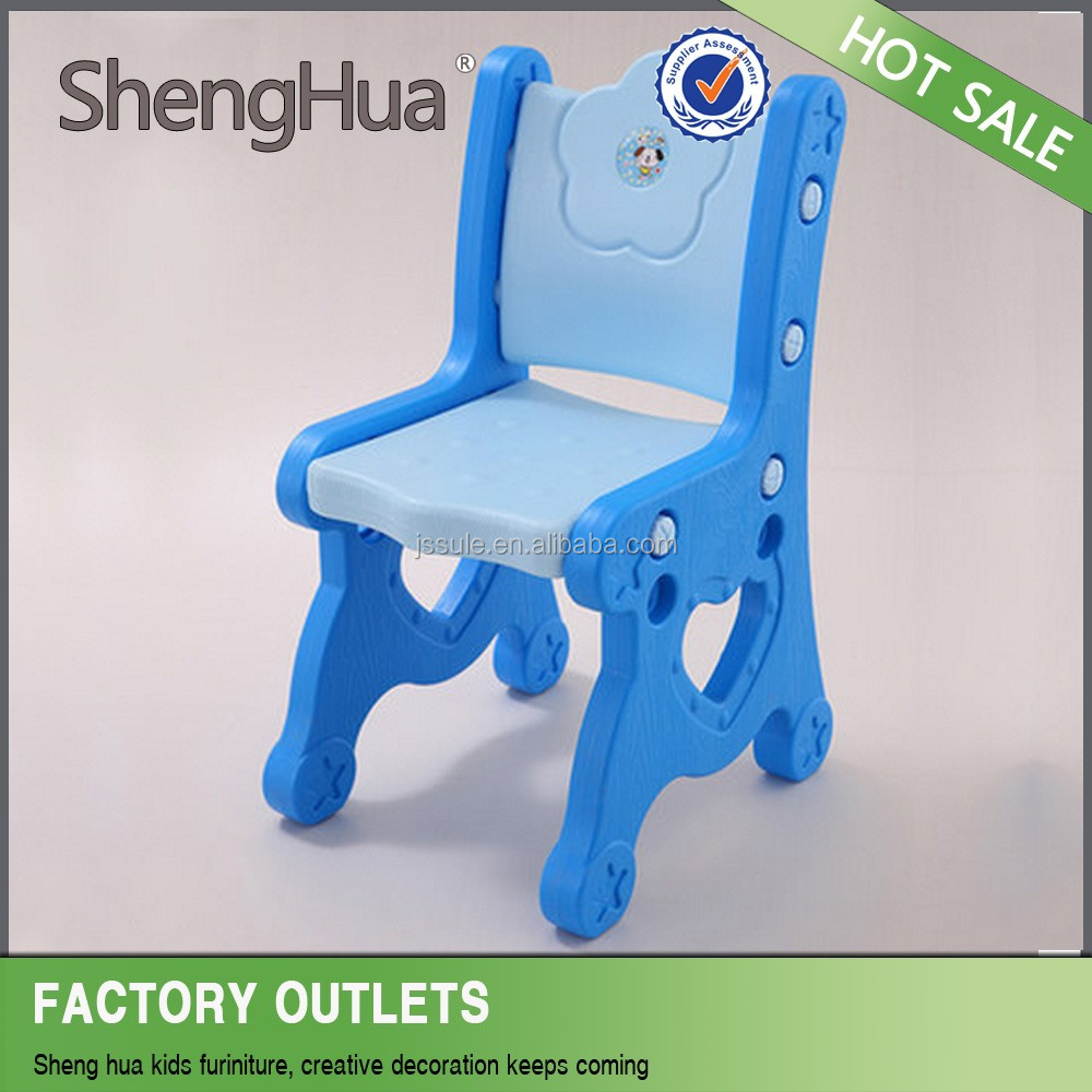 Injection Colorful Moulding Cheap Kids Dressing Activity Writing Table And Chair