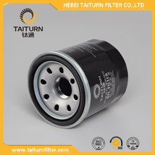 OEM all kind of oil filter 15208-65F00 for American car, Japanese car